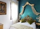 Camera Matrimoniale - San Valentino Hotel Villa Gasparini Dolo Riviera Brenta Foto
