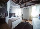 Camera Matrimoniale Vista 2 - San Valentino Hotel Villa Gasparini Dolo Riviera Brenta Foto