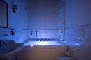 Vasca idromassaggio - San Valentino Hotel Villa Gasparini Dolo Riviera Brenta Foto