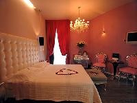 San Valentino 2019 Romantico in Hotel a Venezia Foto