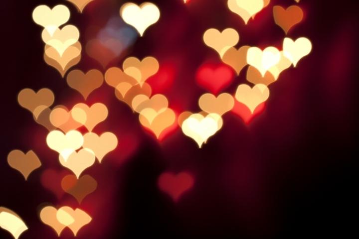 San Valentino Venezia: Lido in Love Foto