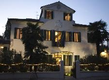 San Valentino 2020 Hotel Villa Gasparini Dolo Riviera Brenta Foto