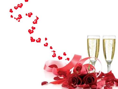 Ristoranti cena San Valentino a Venezia